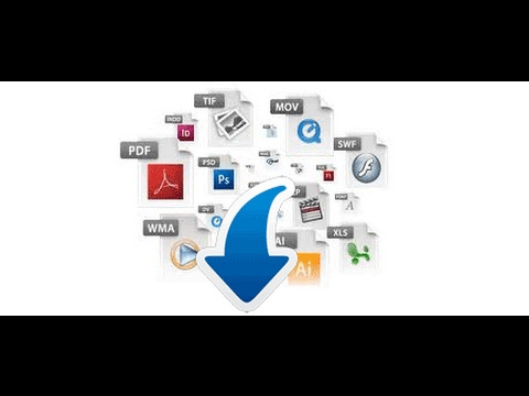 Download files from websites - PDF TXT DOC Image countless more - Scrapebox
