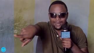 Nikki Mbishi: Nick wa Pili ni mbinafsi, usomi wake ni wa 'makelele', Joh Makini anasema hanipendi