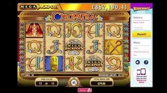 Spielautomat Gewinnen Kostenlose Online-Spiele