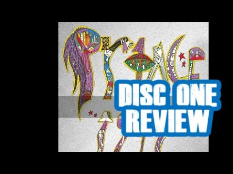 Download New Prince 1999 DELUXE REVIEW! - Disc One Part 1 of 6 Mp4 baru