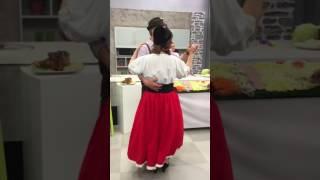 "Шоу на канале ""Шопинг Лайф"" 15 октября 2016"