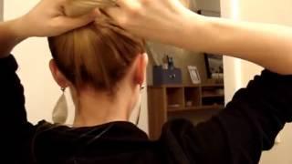 10 лесни прически за дълга и средно дълга коса