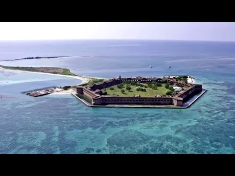 INCREDIBLE Fortresses Around the World