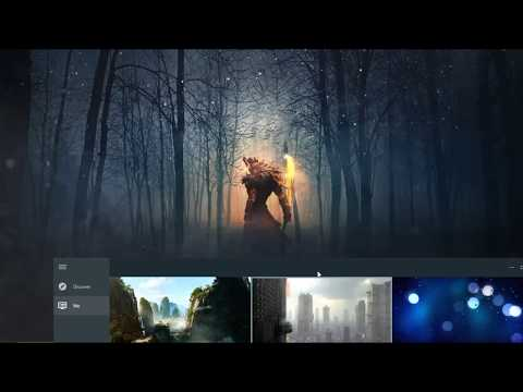 3d desktop backgrounds for windows 7 free download - Myhiton