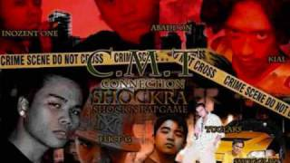 Download shockra - philippinechoppa (187 mobstaz) MP3 song and Music Video