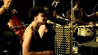 Till Brönner - Your Way To Say Goodbye - Jazz / LiveHD Performance in Studio - 720p