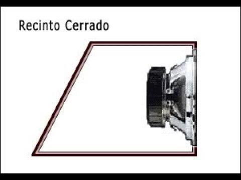 tutorial---como-calcular/diseñar-un-cajón-sellado