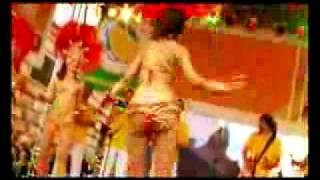 Baixar Danca Brasil Samba Show