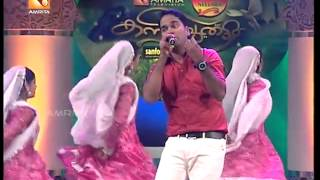 Hashim Kannur Film song mailanchi season 2