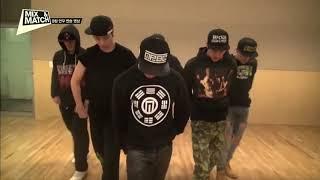 Get Like Me feat Nappytabs & iKon