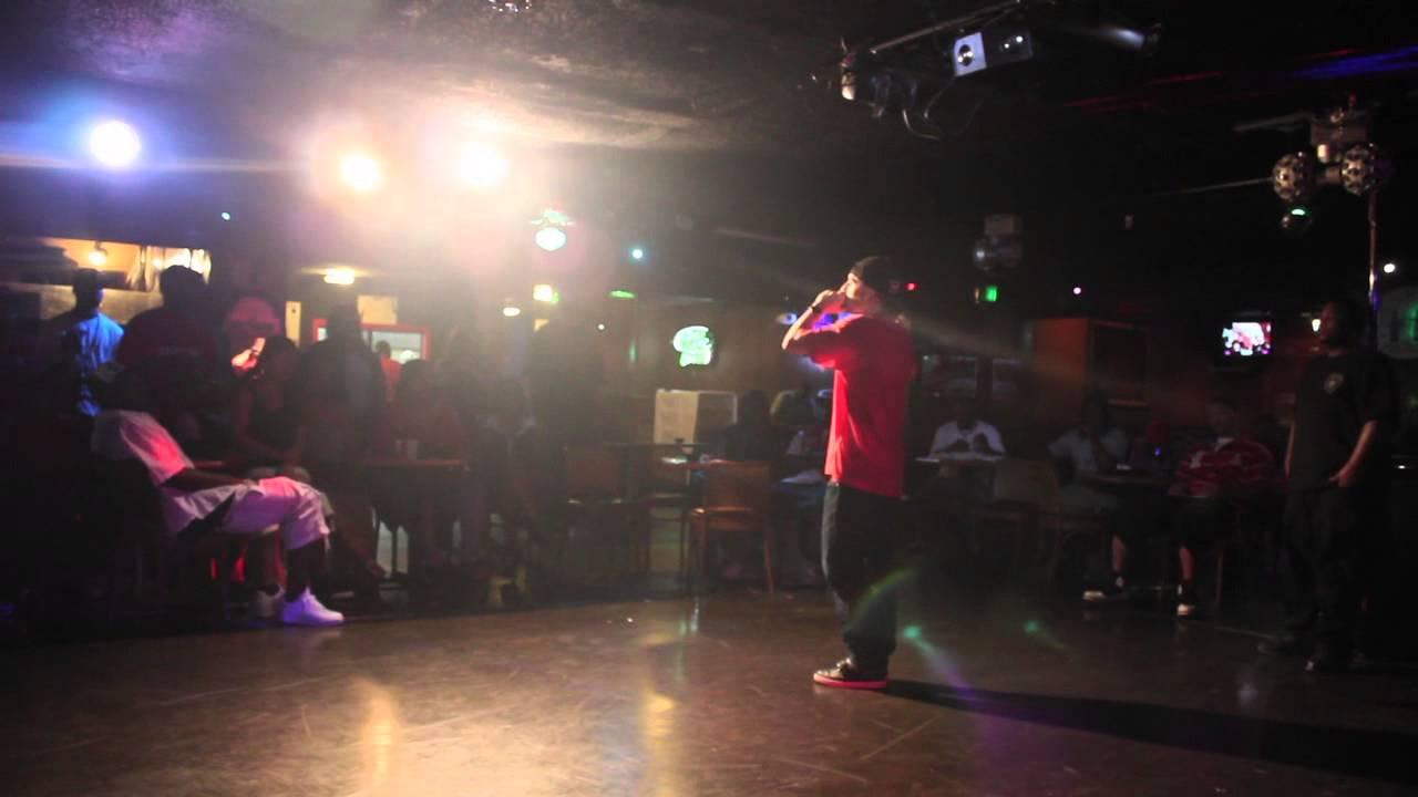 Clubs In Little Rock >> Sj At Club Elevations 2013 In Little Rock Arkansas