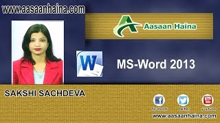 Video Advanced Excel 2007 Macro Tutorial Pdf | Collection Tutorial Learn