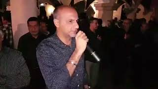 Matamdari 9 Moharram 1439 / 2017