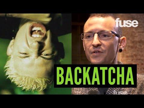 Linkin Park Talks One Step Closer Video | Backatcha
