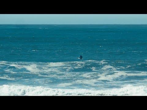 Rider Spotlight: Bianca Valenti | Professional Big-Wave Surfer