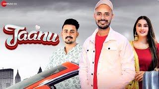 Jaanu Vikram Sangha Mp3 Song Download