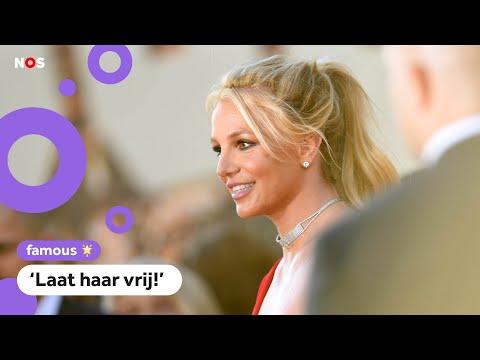 Download Rechtszaak over zangeres Britney Spears
