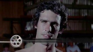 La Corona de un Campeón (1974) | Rogelio Guerra, Andrés García, Norma Lazareno | Cine Clásico
