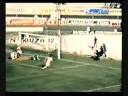 olympiakos vs anderlecht 3-0 1974-75 champions league