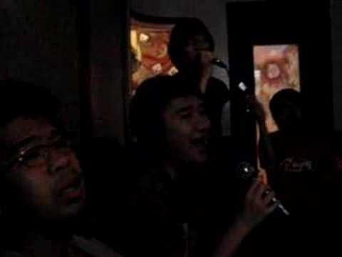 karaoke in busan
