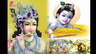 Krishna Janmashtami - 50 Whatsapp Messages, SMS Messages, Wishes, Quotes and Greetings