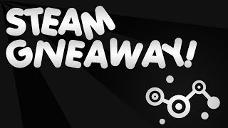 Томбола за Steam игри || Изгледай клипа до край!
