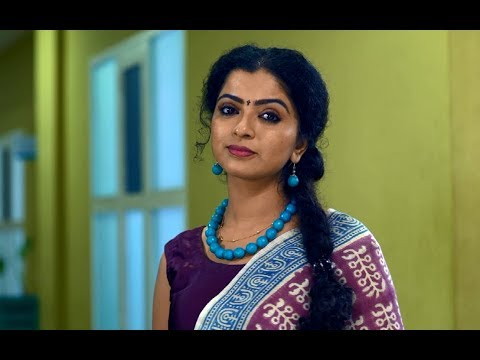 Mazhavil Manorama Dr Ram Episode 21