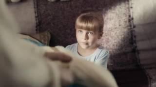 Девочка довела маму до слёз