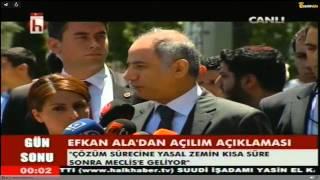 pkk teroristlerine af geliyor,akp pkk isbirligi,akp cozum sureci,Recep Tayyip Erdogan pkk affi