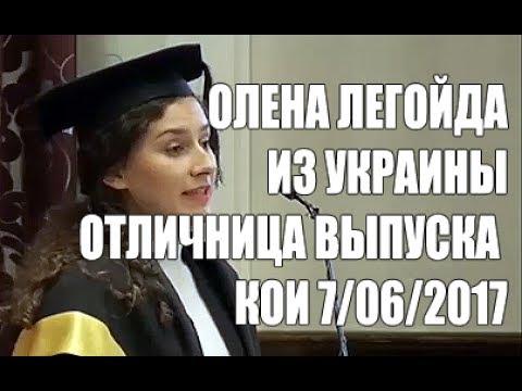 Политические обзоры, видео аналитика - Нейромир-ТВ