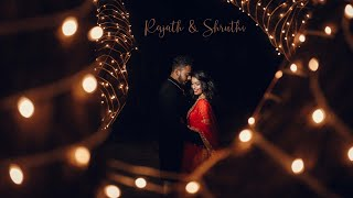 Trailer | Rajath & Shruthi | 6 Dec' 2019
