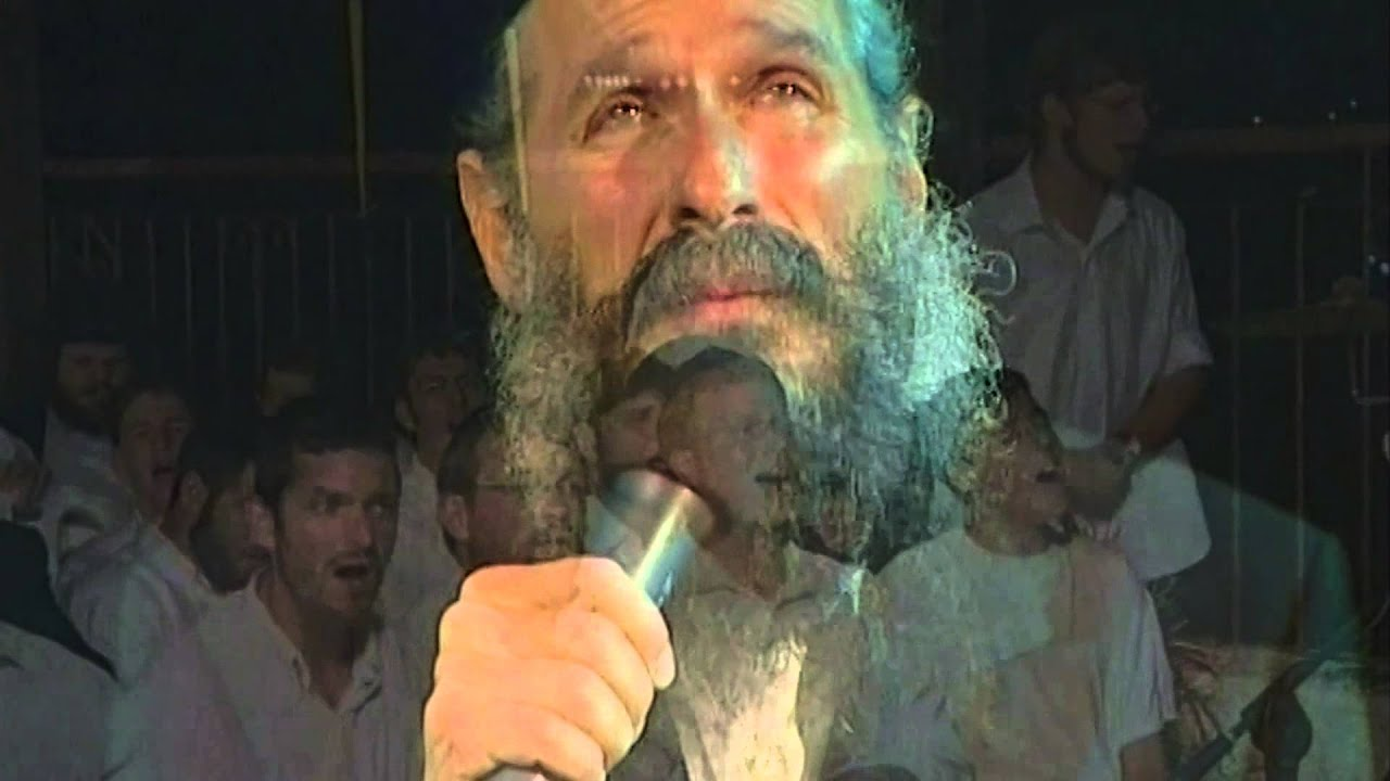 מרדכי בן דוד קומזיץ א | תפילה לעני (פנחס וובר) | MBD Kumzits 1