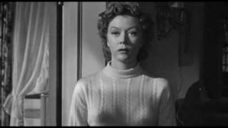 Noir Quotes - Human Desire (1954)