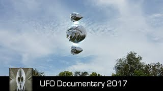 Drones for capturing UFO Footage: http://amzn.to/2eTBLom Video Came...