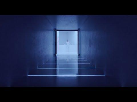 Zumtobel - A futuristic journey through the spectrum of light
