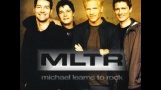 Paint My Love - MLTR ( Song & Lyrik )