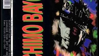 chimo bayo-bicicletas (instrumental)