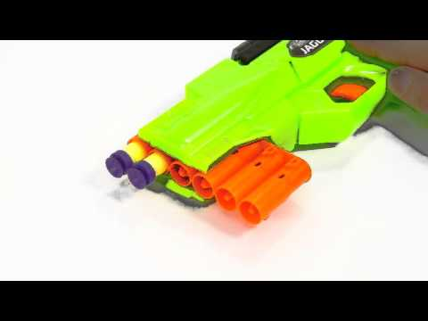 Buzz Bee Toys Water Warriors Steady Stream Water Blaster by Buzz Bee Poof Slinky