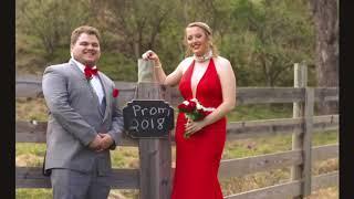 2018 Prom   Ranson Hollow Small   Copy