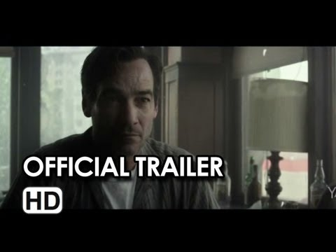 Big Sur Official Trailer #1 (2013) - Movie HD