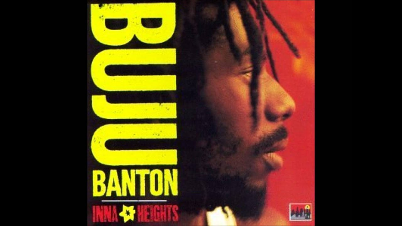 Download ACTION -Buju