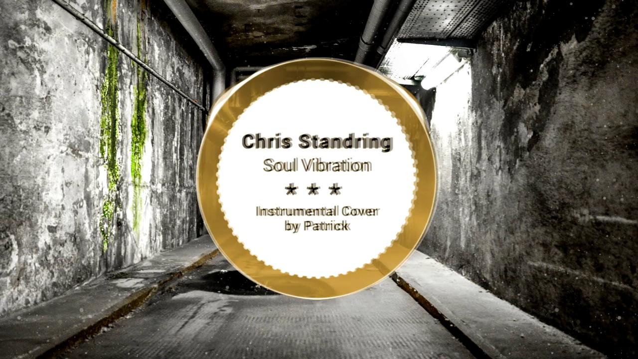chris-standring-soul-vibration-instrumental-patrick-s-instrumental-covers