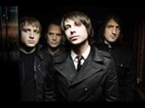 Bouncing of the walls by Sugarcult - 19th september 2009 mp3