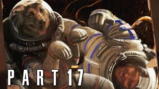 Fallout 4 Walkthrough Gameplay Part 17 - Freedom Trail PS4