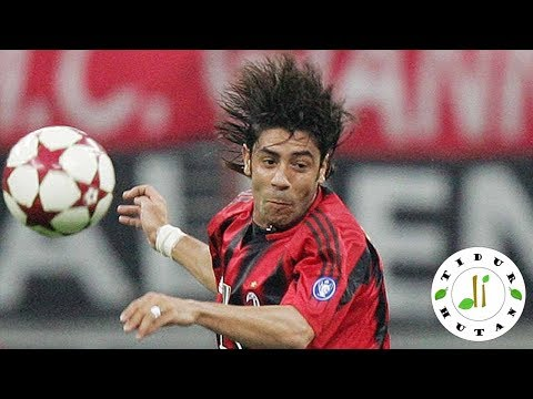 5 Pemain Termahal AC Milan