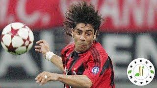 5 Pemain Termahal AC Milan streaming
