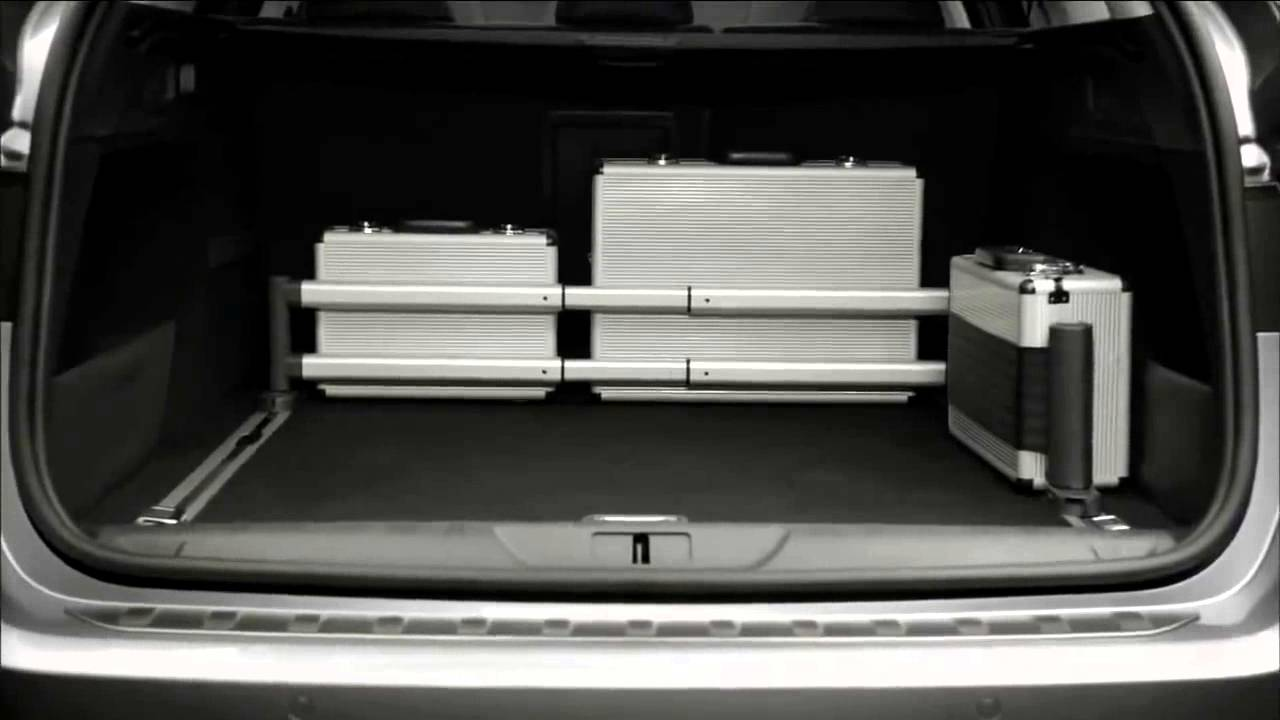 new peugeot 308 sw accessories youtube. Black Bedroom Furniture Sets. Home Design Ideas