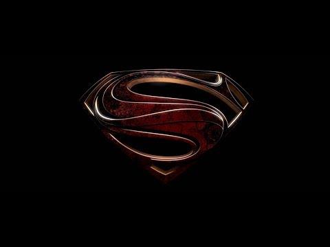 Superman: How To Fail