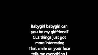 BoyFriend Lyrics   Asim Azhar   YouTubevia torchbrowser com