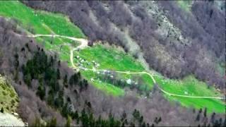 najbolje-sa-naih-planina
